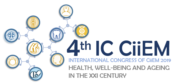 4th International Congress of CiiEM 2019