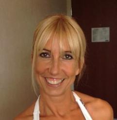 christine-keyser